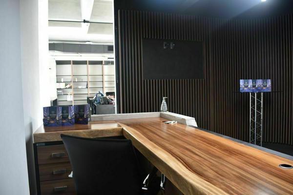 Foto de oficina en renta en avenida de la salvacion , menchaca i, querétaro, querétaro, 0 No. 02