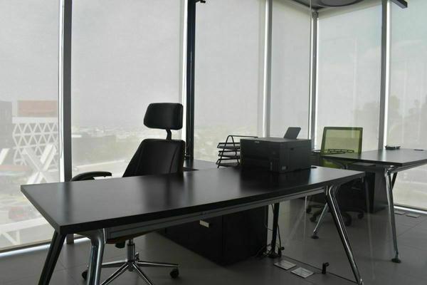 Foto de oficina en renta en avenida de la salvacion , menchaca i, querétaro, querétaro, 0 No. 03