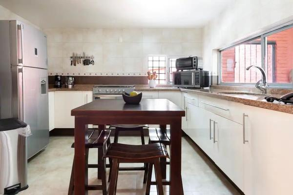 Foto de casa en venta en avenida de la torres 489, san josé del olivar, álvaro obregón, df / cdmx, 0 No. 02