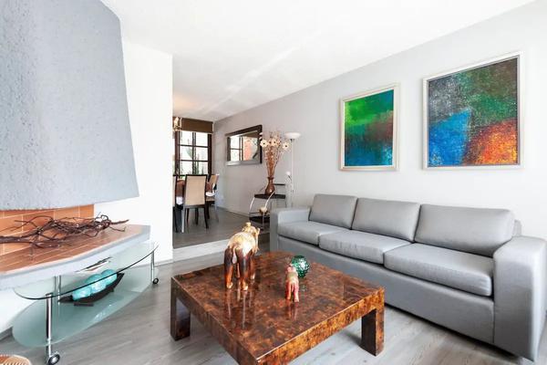 Foto de casa en venta en avenida de la torres 489, san josé del olivar, álvaro obregón, df / cdmx, 0 No. 03