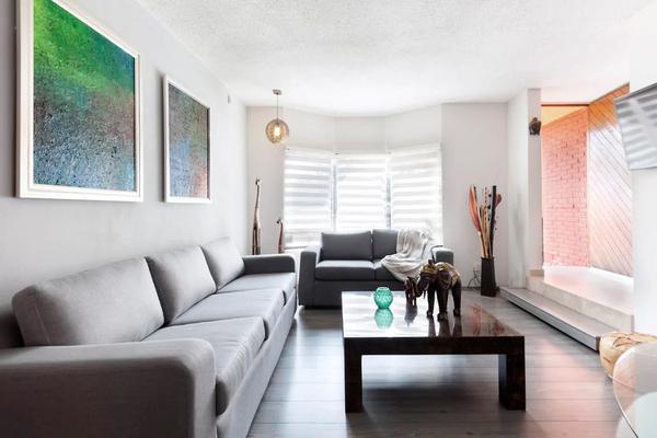 Foto de casa en venta en avenida de la torres 489, san josé del olivar, álvaro obregón, df / cdmx, 0 No. 05