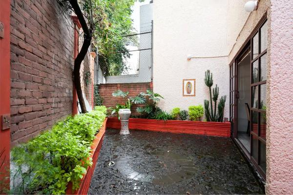 Foto de casa en venta en avenida de la torres 489, san josé del olivar, álvaro obregón, df / cdmx, 0 No. 06