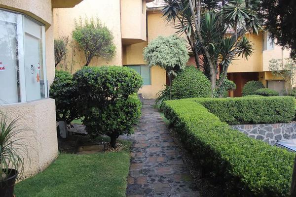 Foto de casa en venta en avenida de la torres 489, san josé del olivar, álvaro obregón, df / cdmx, 0 No. 10