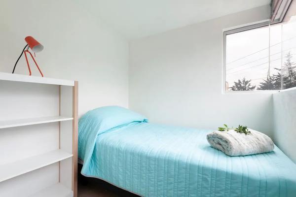 Foto de casa en venta en avenida de la torres 489, san josé del olivar, álvaro obregón, df / cdmx, 0 No. 12