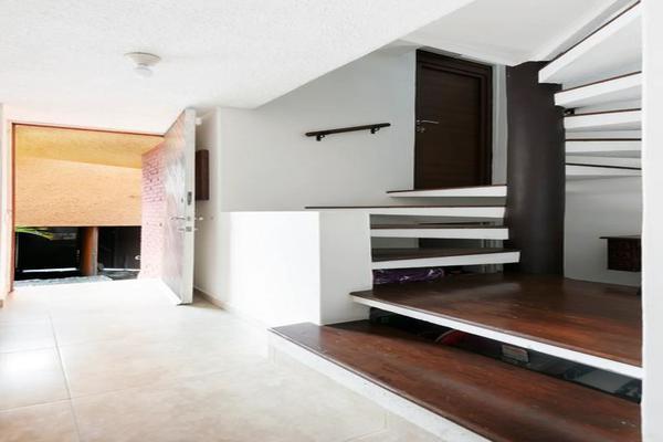 Foto de casa en venta en avenida de la torres 489, san josé del olivar, álvaro obregón, df / cdmx, 0 No. 14
