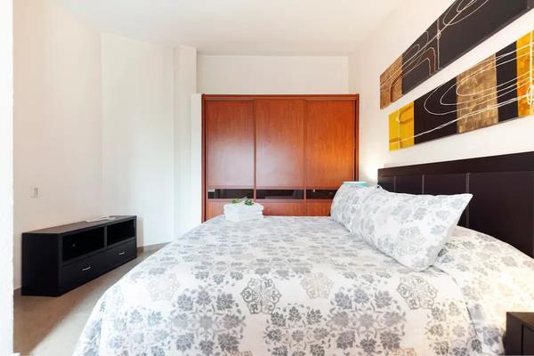 Foto de casa en venta en avenida de la torres 489, san josé del olivar, álvaro obregón, df / cdmx, 0 No. 15