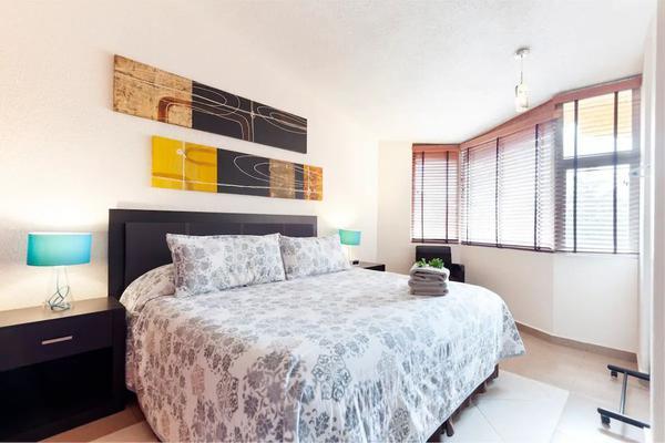 Foto de casa en venta en avenida de la torres 489, san josé del olivar, álvaro obregón, df / cdmx, 0 No. 16