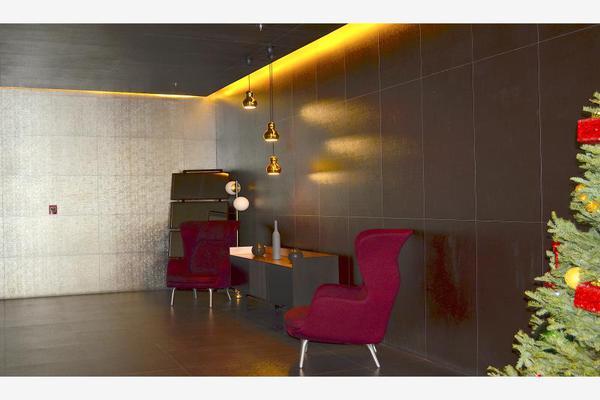 Foto de departamento en renta en avenida de las americas 1254, country club, guadalajara, jalisco, 6167237 No. 03
