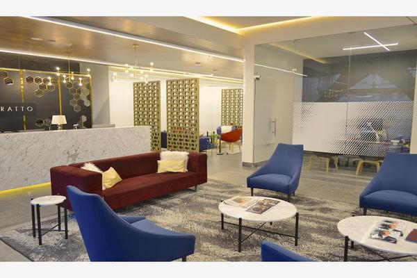 Foto de departamento en renta en avenida de las americas 1254, country club, guadalajara, jalisco, 6167237 No. 09