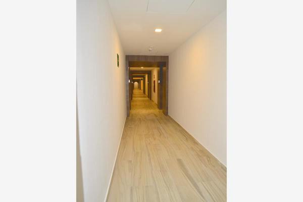 Foto de departamento en renta en avenida de las americas 1254, country club, guadalajara, jalisco, 6167237 No. 11
