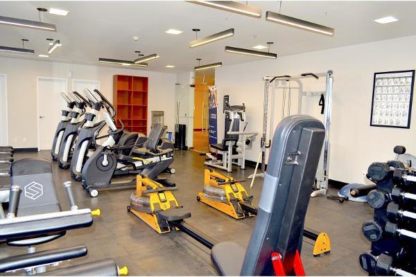 Foto de departamento en renta en avenida de las americas 1254, country club, guadalajara, jalisco, 6167237 No. 15