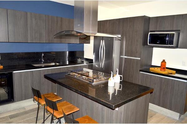 Foto de departamento en renta en avenida de las americas 1254, country club, guadalajara, jalisco, 6167237 No. 27