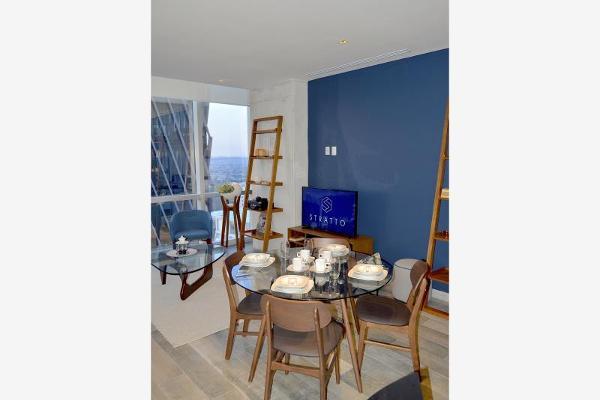 Foto de departamento en renta en avenida de las americas 1254, country club, guadalajara, jalisco, 6167237 No. 28