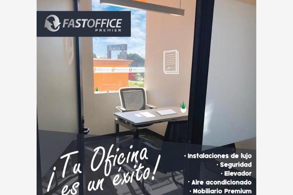 Foto de oficina en renta en avenida de las américas 1297, circunvalación américas, guadalajara, jalisco, 0 No. 01