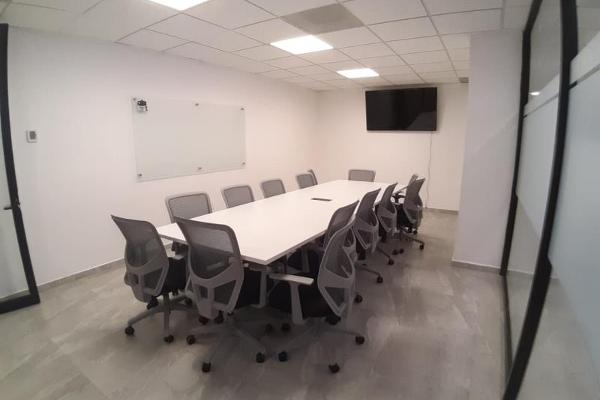 Foto de oficina en renta en avenida de las américas 1297, circunvalación américas, guadalajara, jalisco, 0 No. 05
