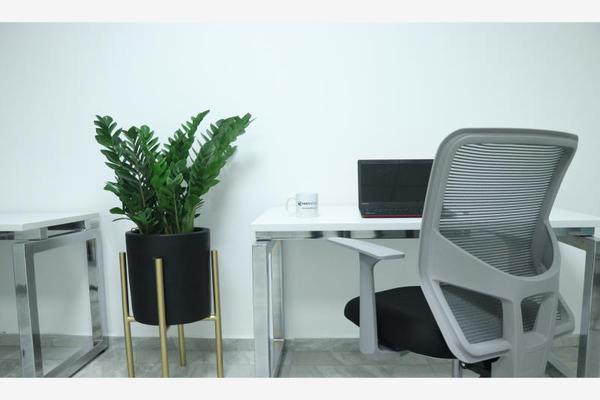 Foto de oficina en renta en avenida de las americas 1297, italia providencia, guadalajara, jalisco, 15643942 No. 02