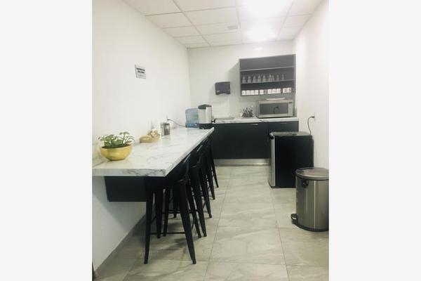 Foto de oficina en renta en avenida de las americas 1297, italia providencia, guadalajara, jalisco, 15643942 No. 04
