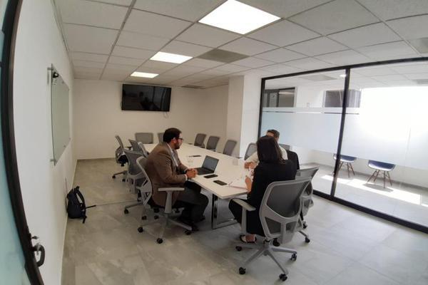 Foto de oficina en renta en avenida de las americas 1297, italia providencia, guadalajara, jalisco, 15643942 No. 06