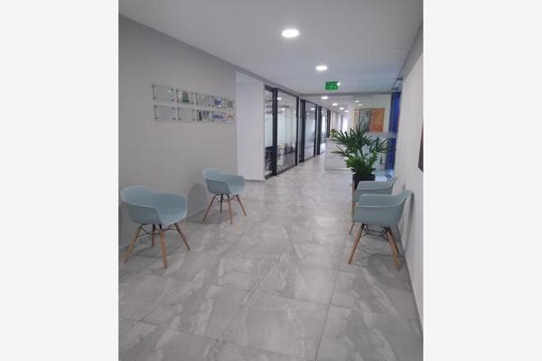 Foto de oficina en renta en avenida de las americas 1297, italia providencia, guadalajara, jalisco, 15643942 No. 09