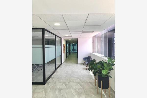 Foto de oficina en renta en avenida de las americas 1297, italia providencia, guadalajara, jalisco, 15643942 No. 10