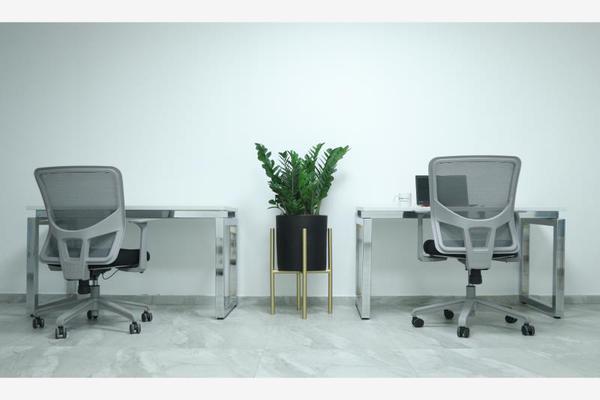 Foto de oficina en renta en avenida de las americas 1297, italia providencia, guadalajara, jalisco, 20417349 No. 02
