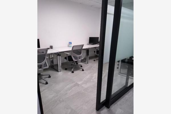 Foto de oficina en renta en avenida de las americas 1297, italia providencia, guadalajara, jalisco, 20417349 No. 03