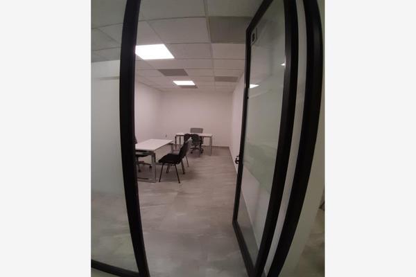 Foto de oficina en renta en avenida de las americas 1297, italia providencia, guadalajara, jalisco, 20417349 No. 04