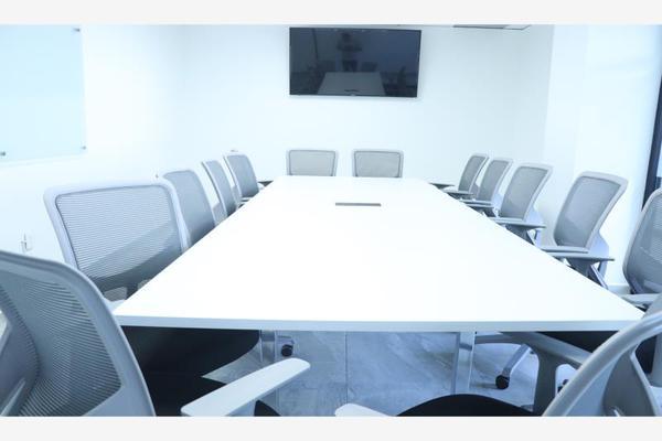 Foto de oficina en renta en avenida de las americas 1297, italia providencia, guadalajara, jalisco, 20417349 No. 06