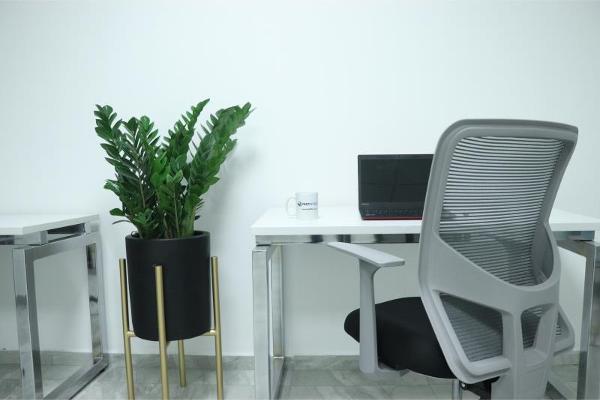 Foto de oficina en renta en avenida de las americas 1297, providencia 1a secc, guadalajara, jalisco, 0 No. 02
