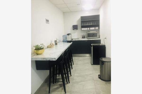 Foto de oficina en renta en avenida de las americas 1297, providencia 1a secc, guadalajara, jalisco, 0 No. 04