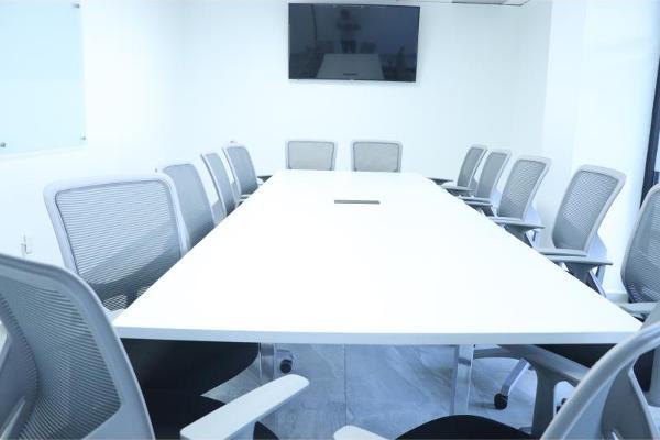 Foto de oficina en renta en avenida de las americas 1297, providencia 1a secc, guadalajara, jalisco, 0 No. 05