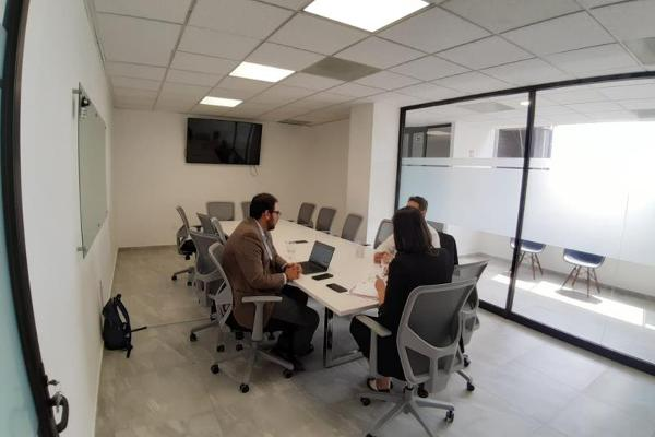 Foto de oficina en renta en avenida de las americas 1297, providencia 1a secc, guadalajara, jalisco, 0 No. 06