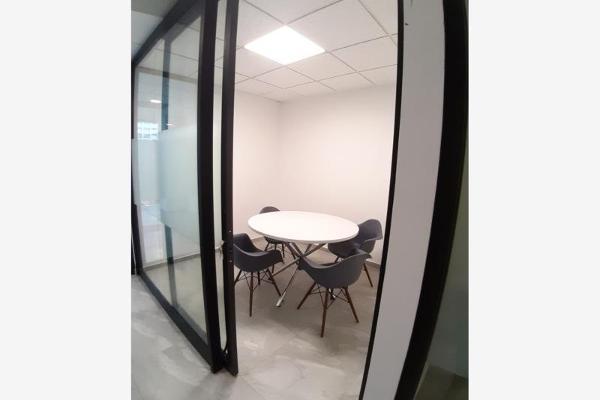 Foto de oficina en renta en avenida de las americas 1297, providencia 1a secc, guadalajara, jalisco, 0 No. 07