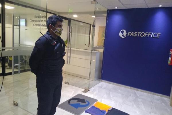 Foto de oficina en renta en avenida de las americas 1297, providencia 1a secc, guadalajara, jalisco, 0 No. 08