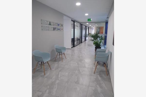 Foto de oficina en renta en avenida de las americas 1297, providencia 1a secc, guadalajara, jalisco, 0 No. 09
