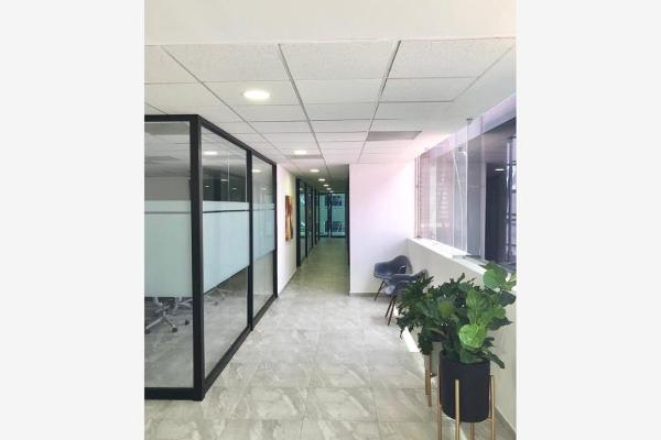 Foto de oficina en renta en avenida de las americas 1297, providencia 1a secc, guadalajara, jalisco, 0 No. 10