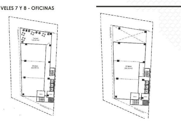 Foto de oficina en renta en avenida de las americas , altamira, zapopan, jalisco, 12289111 No. 05