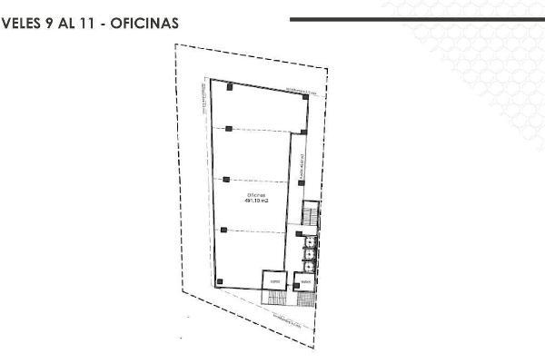 Foto de oficina en renta en avenida de las americas , altamira, zapopan, jalisco, 12289111 No. 06