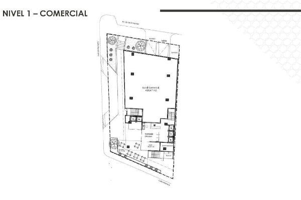 Foto de oficina en renta en avenida de las americas , altamira, zapopan, jalisco, 12289111 No. 08