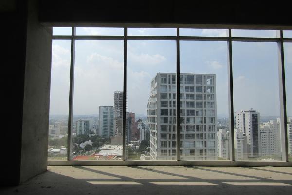 Foto de oficina en renta en avenida de las americas , country club, guadalajara, jalisco, 5439592 No. 04