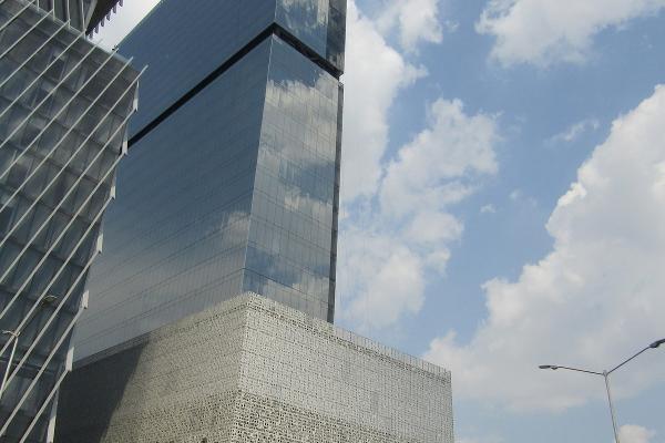 Foto de oficina en renta en avenida de las americas , country club, guadalajara, jalisco, 5439592 No. 05
