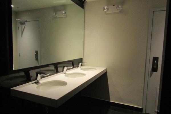 Foto de oficina en renta en avenida de las americas , country club, guadalajara, jalisco, 5439592 No. 06