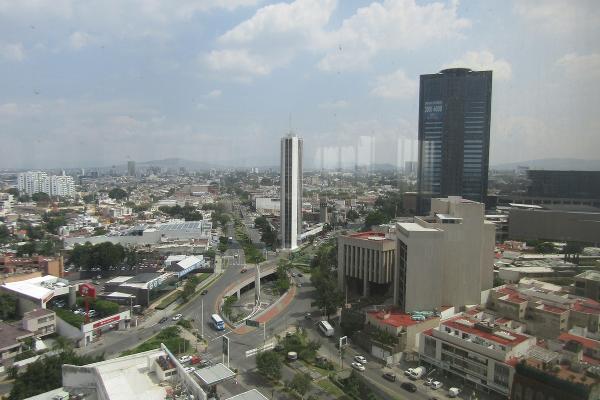 Foto de oficina en renta en avenida de las americas , country club, guadalajara, jalisco, 5439592 No. 08