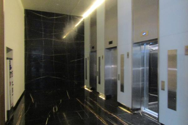 Foto de oficina en renta en avenida de las americas , country club, guadalajara, jalisco, 5439592 No. 11