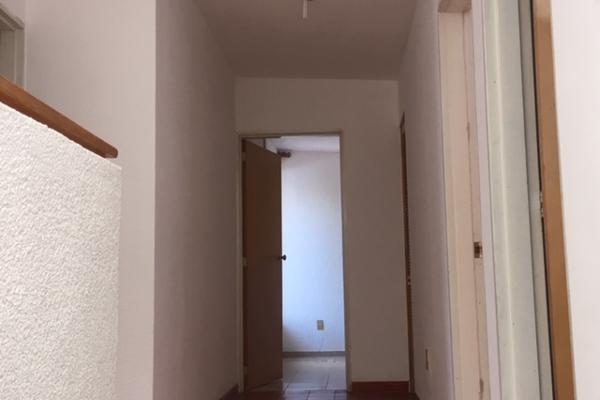 Foto de casa en renta en avenida de las artes 124, himno nacional 2a secc, san luis potosí, san luis potosí, 3415538 No. 05