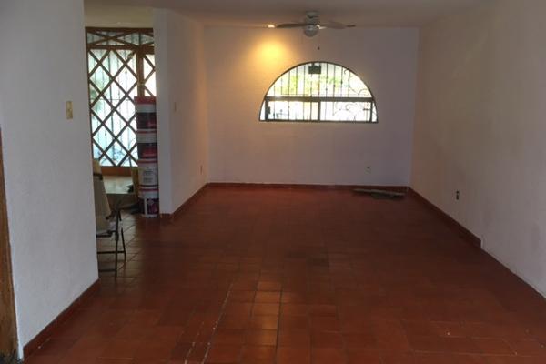 Foto de casa en renta en avenida de las artes 124, himno nacional 2a secc, san luis potosí, san luis potosí, 3415538 No. 07