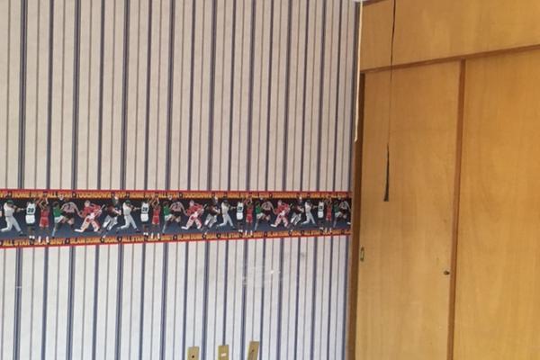 Foto de casa en renta en avenida de las artes 124, himno nacional 2a secc, san luis potosí, san luis potosí, 3415538 No. 08