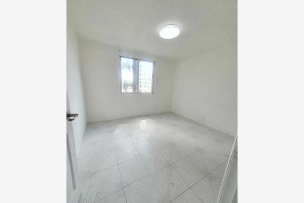 Foto de departamento en venta en avenida de las brisas 226, residencial acueducto de guadalupe, gustavo a. madero, df / cdmx, 18724104 No. 03