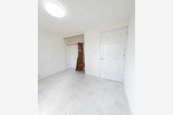 Foto de departamento en venta en avenida de las brisas 226, residencial acueducto de guadalupe, gustavo a. madero, df / cdmx, 18724104 No. 05
