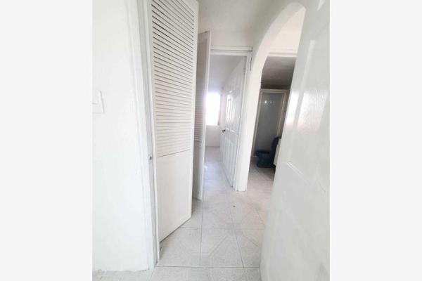 Foto de departamento en venta en avenida de las brisas 226, residencial acueducto de guadalupe, gustavo a. madero, df / cdmx, 18724104 No. 07